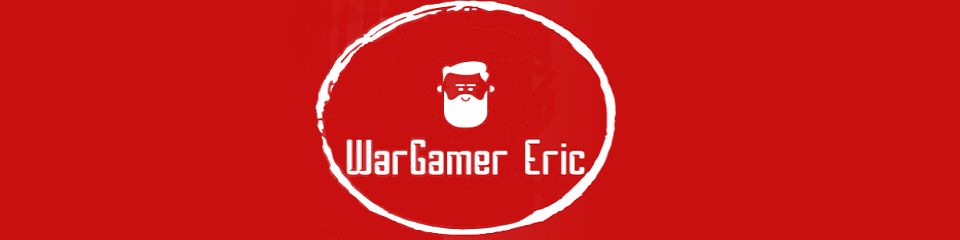 WarGamer Eric's Hobby and Gaming Emporium