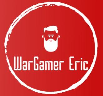 WarGamer Eric's Hobby and Gaming Emporium